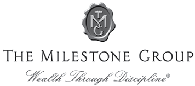 The Milestone Group